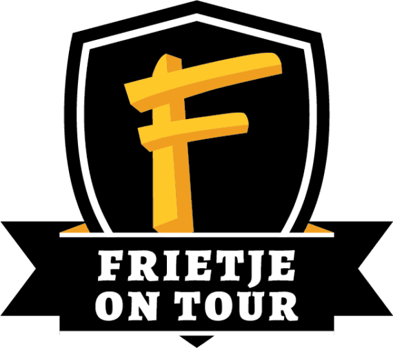 frietje-on-tour-logo